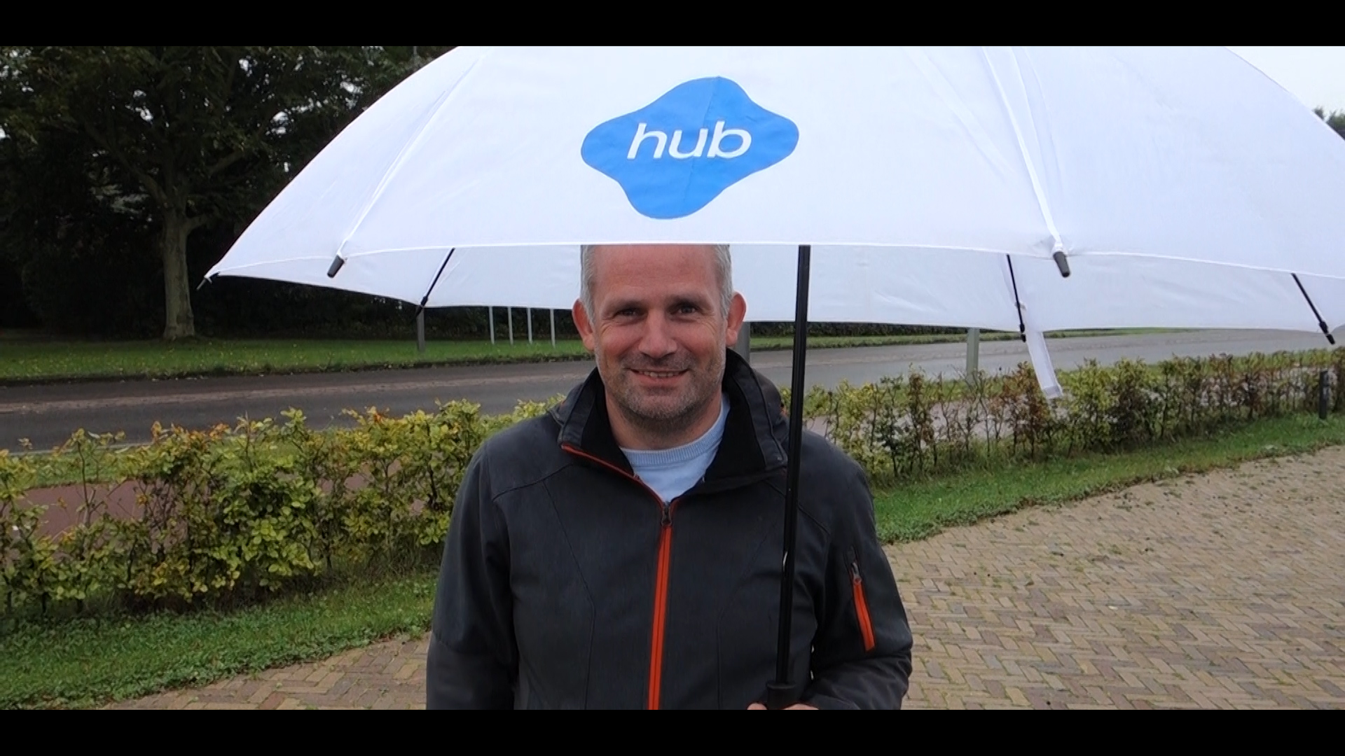 Videoverslag Hubs Drenthe-Groningen